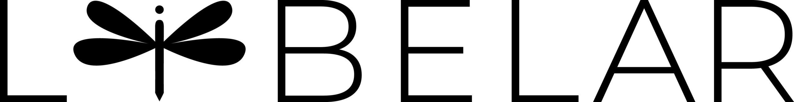 Libelar Logo