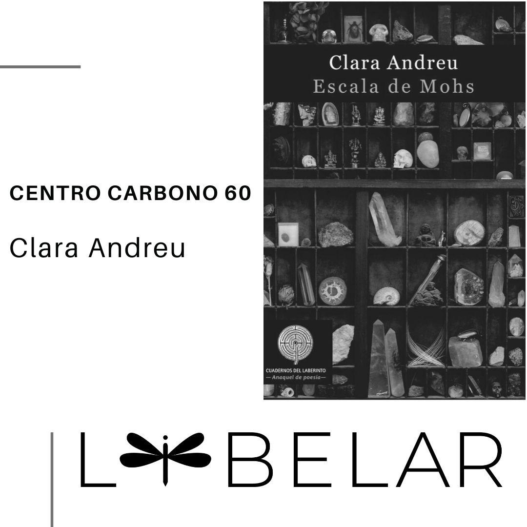 Centro Carbono 60