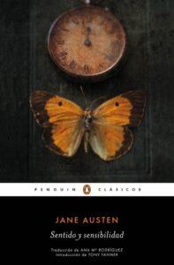 Clic aquí para comprar el libro