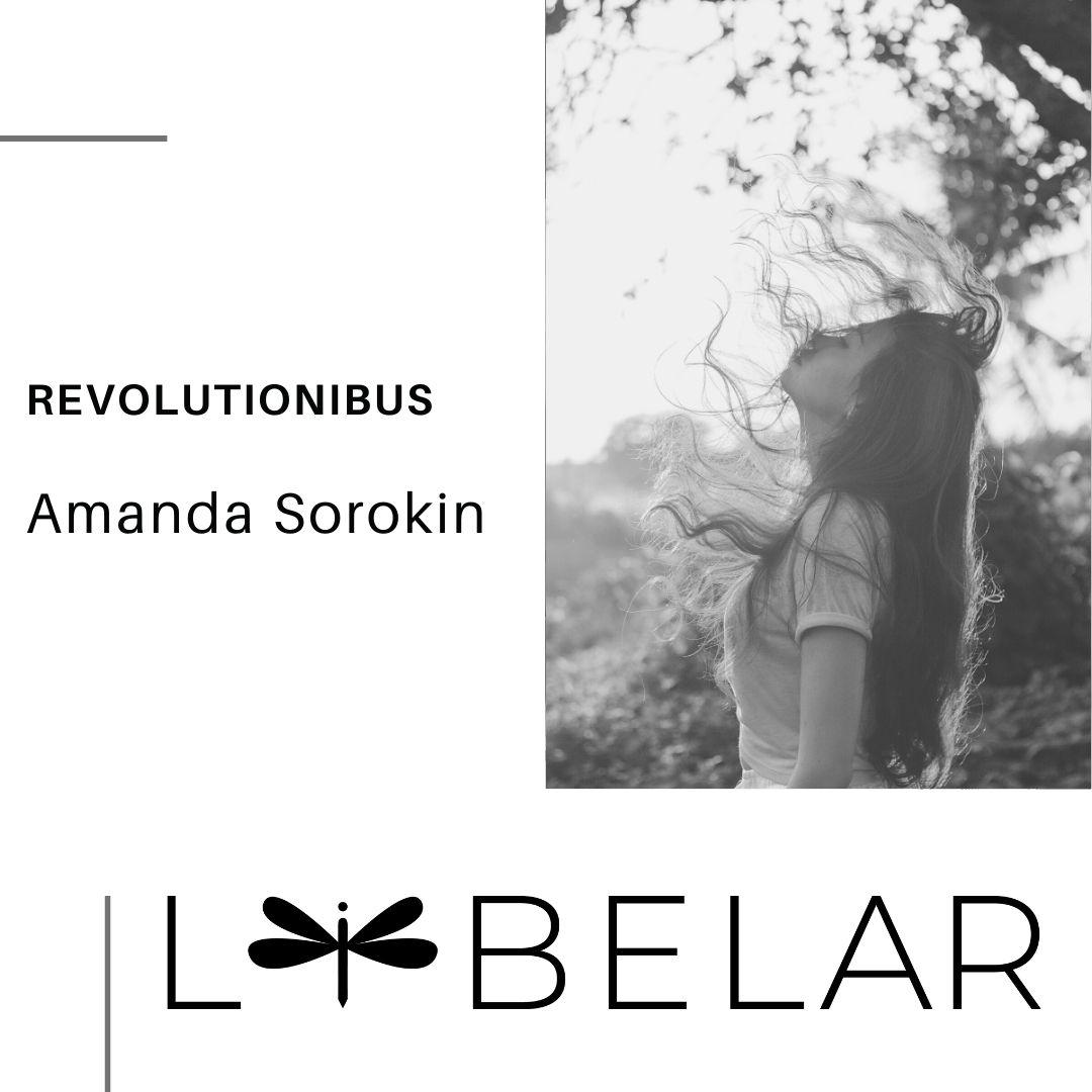 Revolutionibus